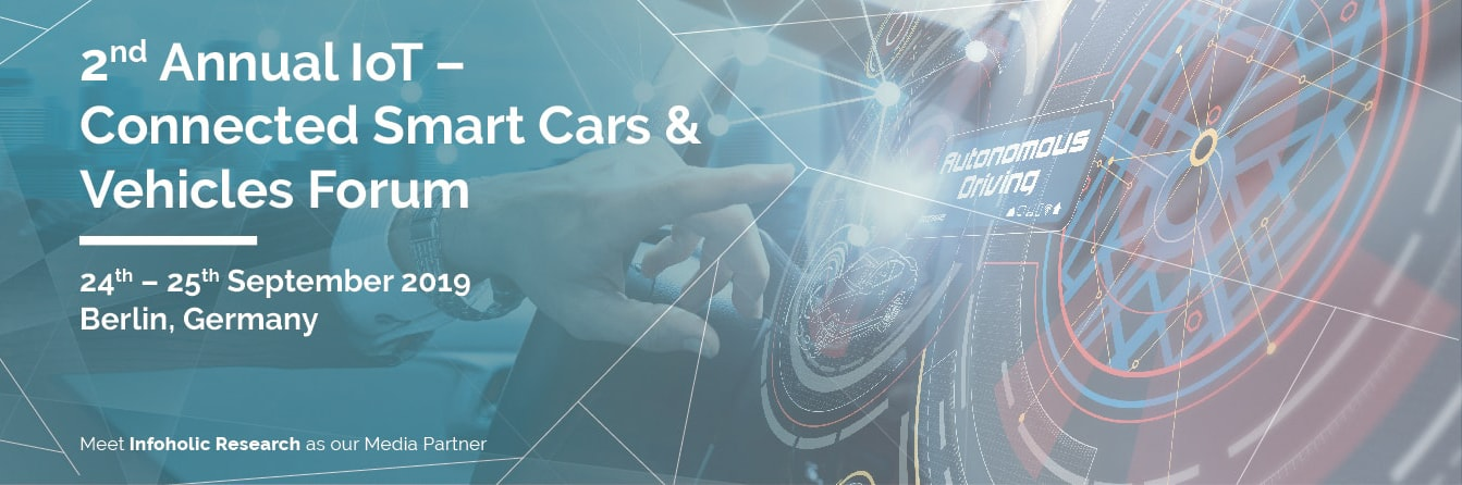 2nd-annual-iot-connected-smart-cars-and-vehicles-forum