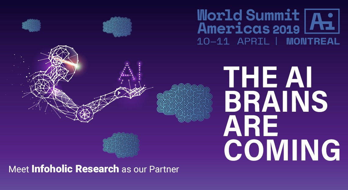 World Summit Americas 2019