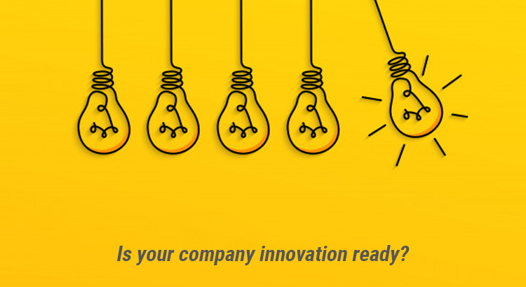 is-your-company-innovation-ready