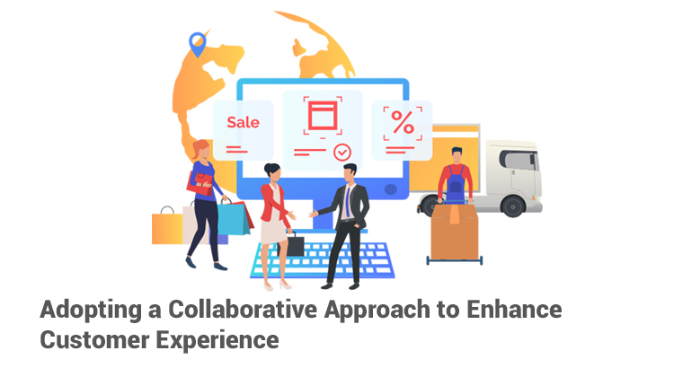 adopting-a-collaborative-approach-to-enhance-customer-experience