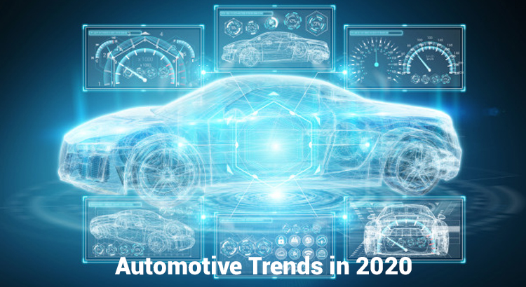 future-of-automotive-industry