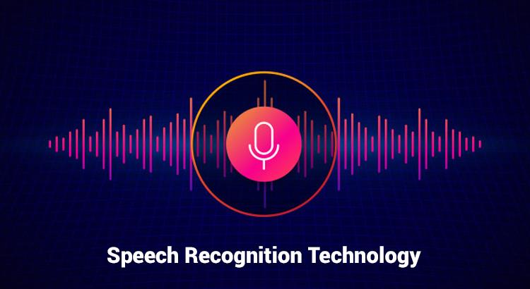 Impact-of-artificial-intelligence-in-speech-recognition-technology