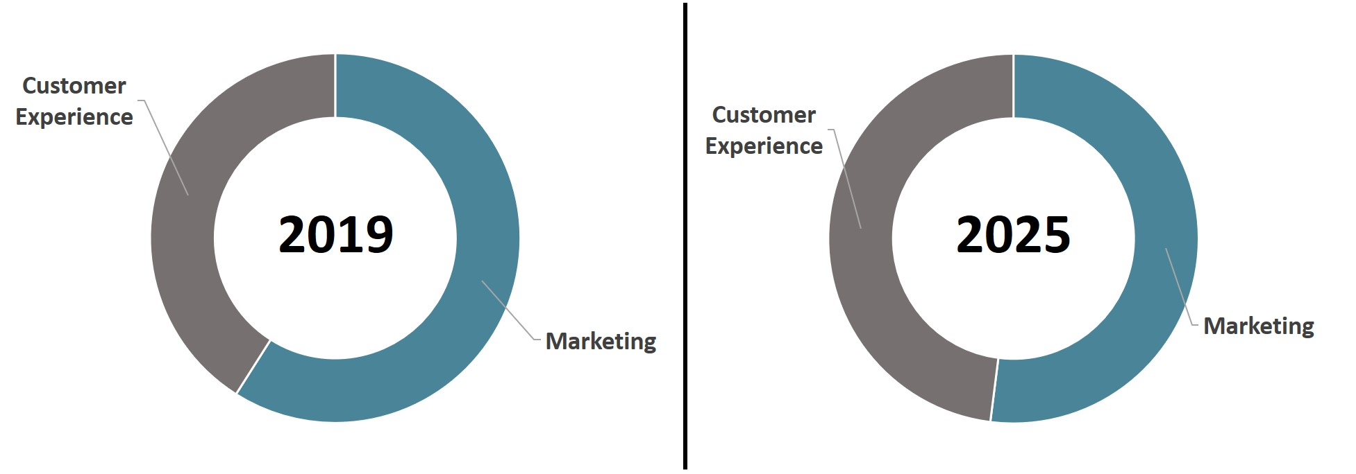 Amercias Customer Journey Analytics Market
