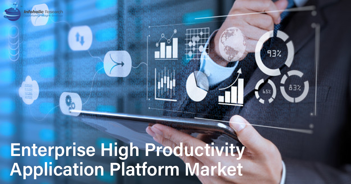 enterprise-high-productivity-application-platform-market