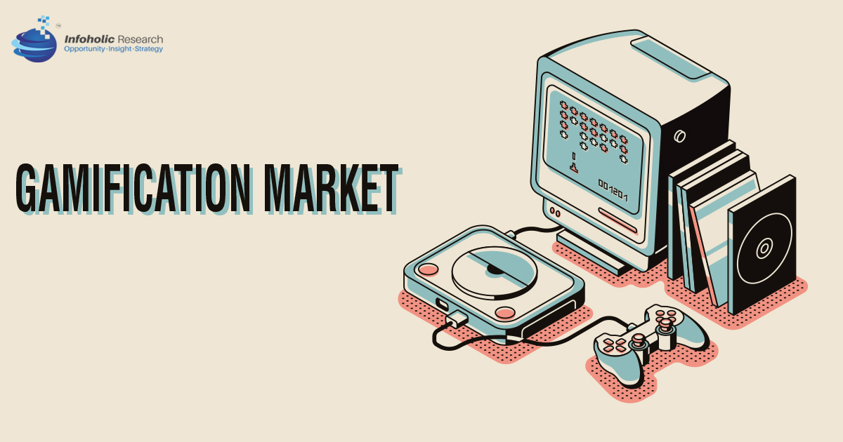 gamification-market