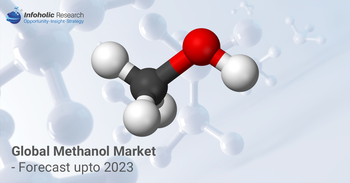 Global Methanol Market