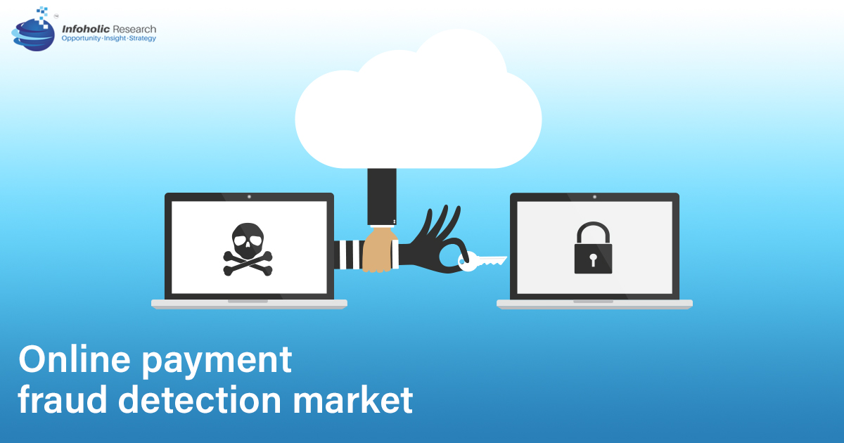 online-payment-fraud-detection-market