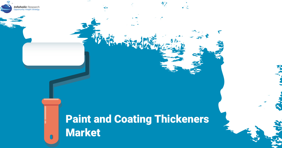paint-and-coating-thickeners-market