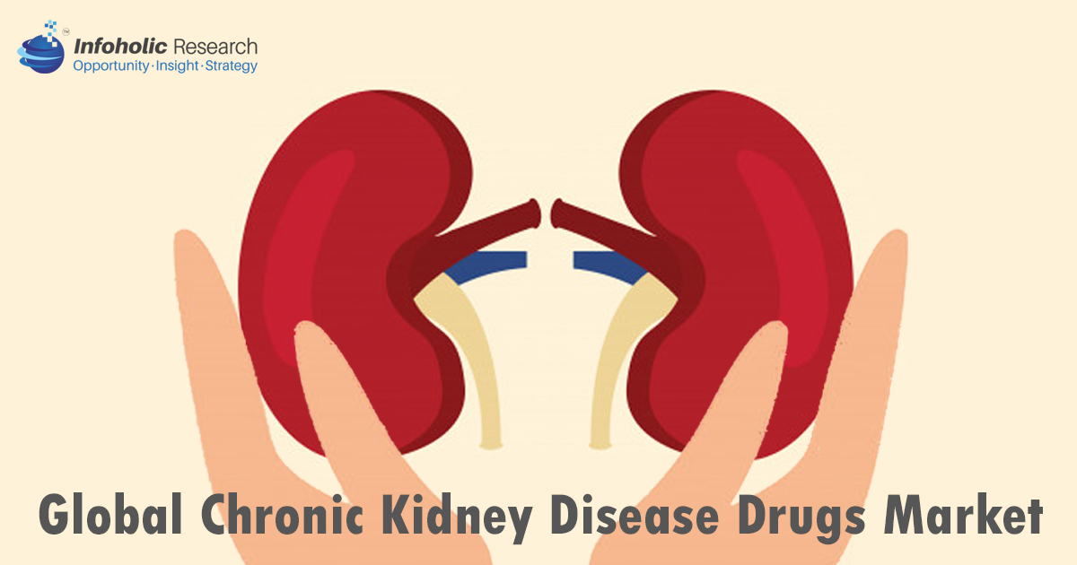 chronic-kidney-disease-drugs-market