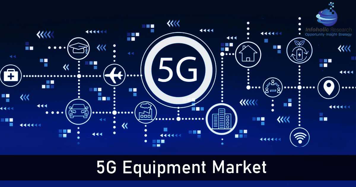 5g-equipment-market