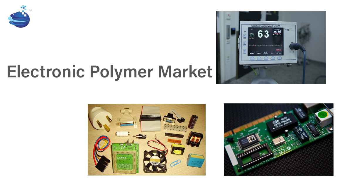 electronic-polymers-market
