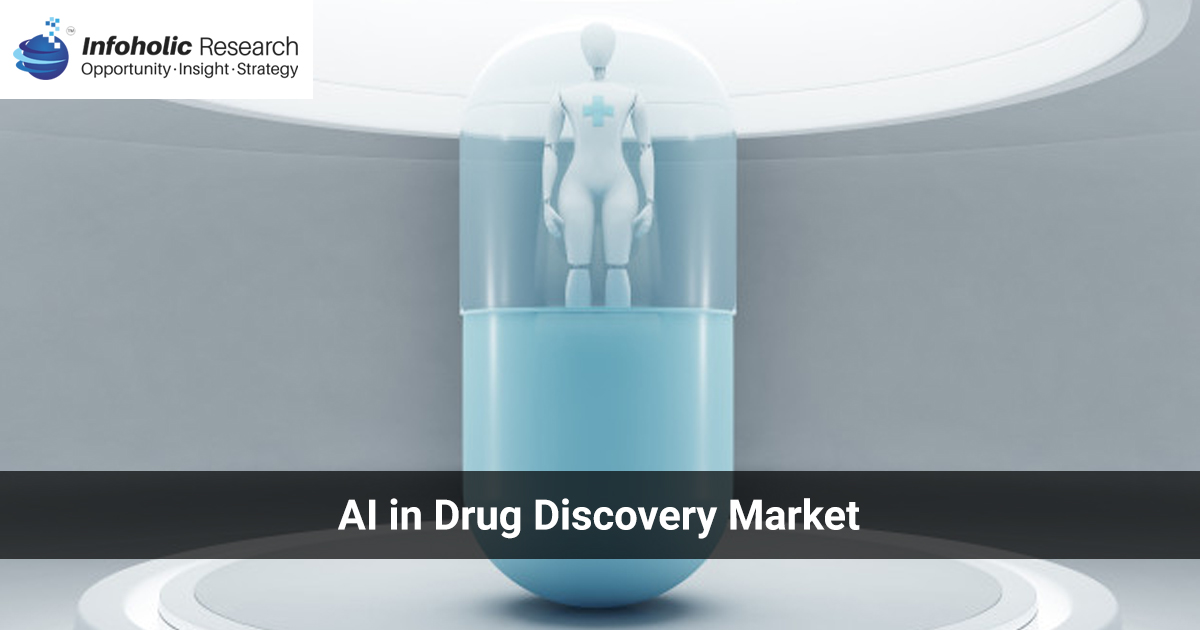 ai-in-drug-discovery-market