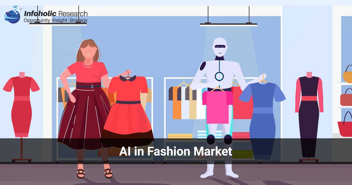 ai-in-fashion-market