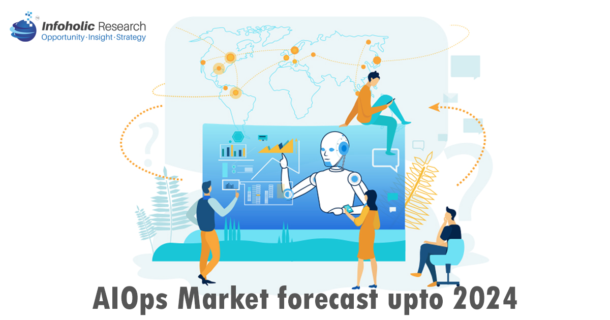 global-aiops-market-forecast-to-2024