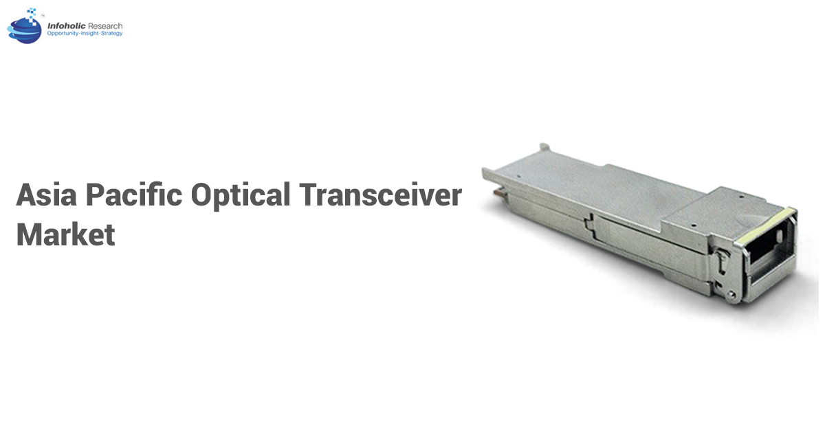 asia-pacific-optical-transceiver-market