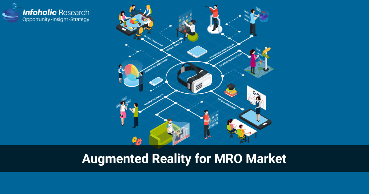 augmented-reality-for-mro-market