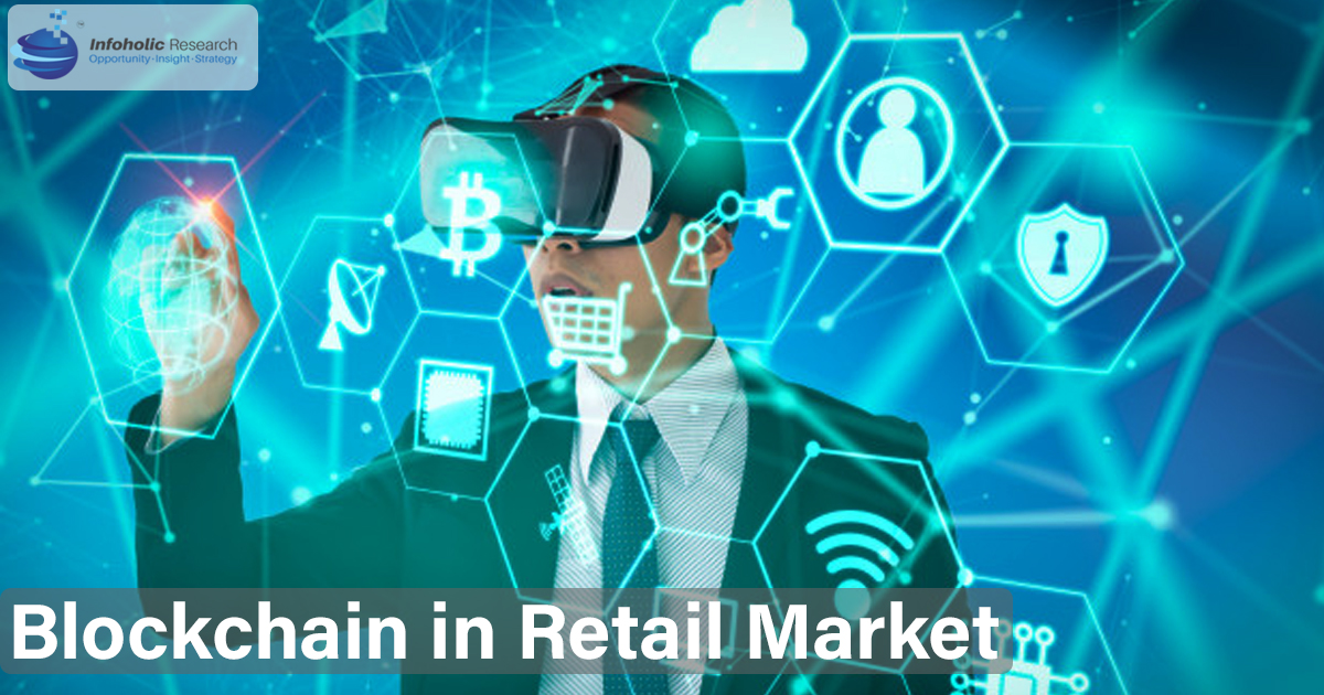 blockchain-in-retail-market