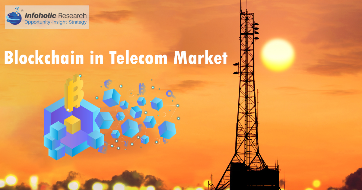 blockchain-in-telecom-market-north-america