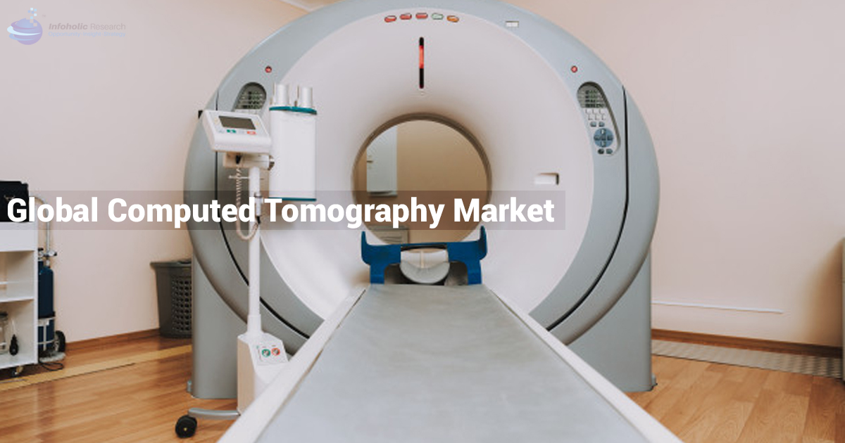 computed-tomography-market