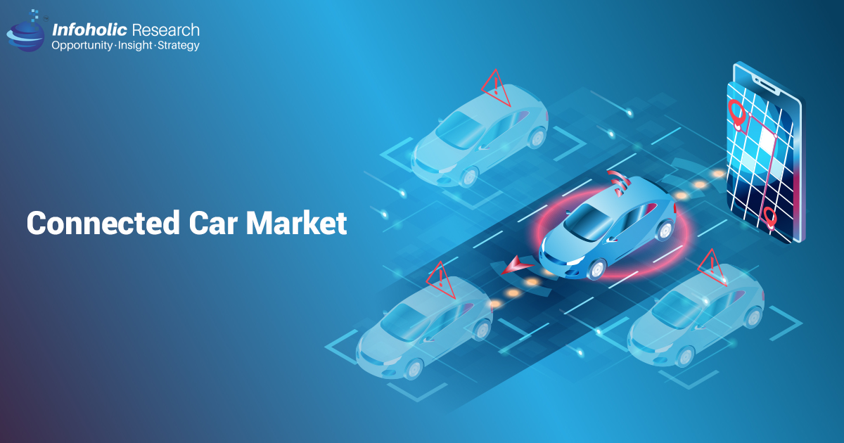 europe-connected-car-market