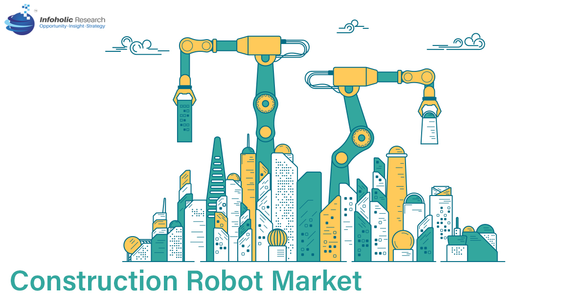construction-robot-market