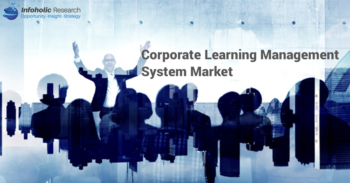 corporate-learning-management-system-market