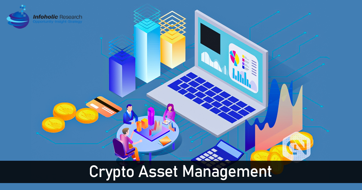 crypto-asset-management-market