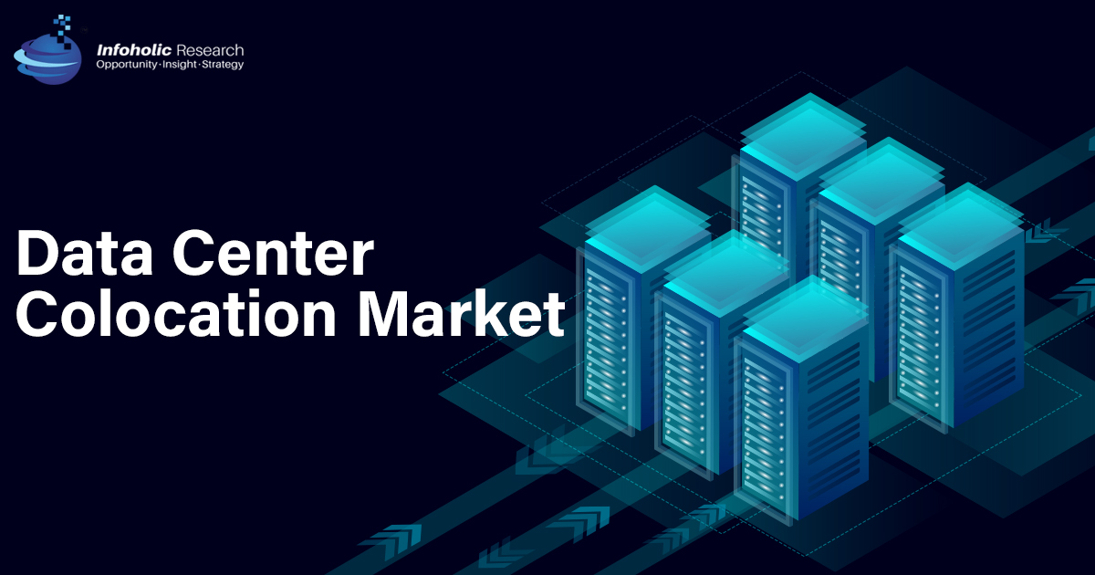 data-center-colocation-market