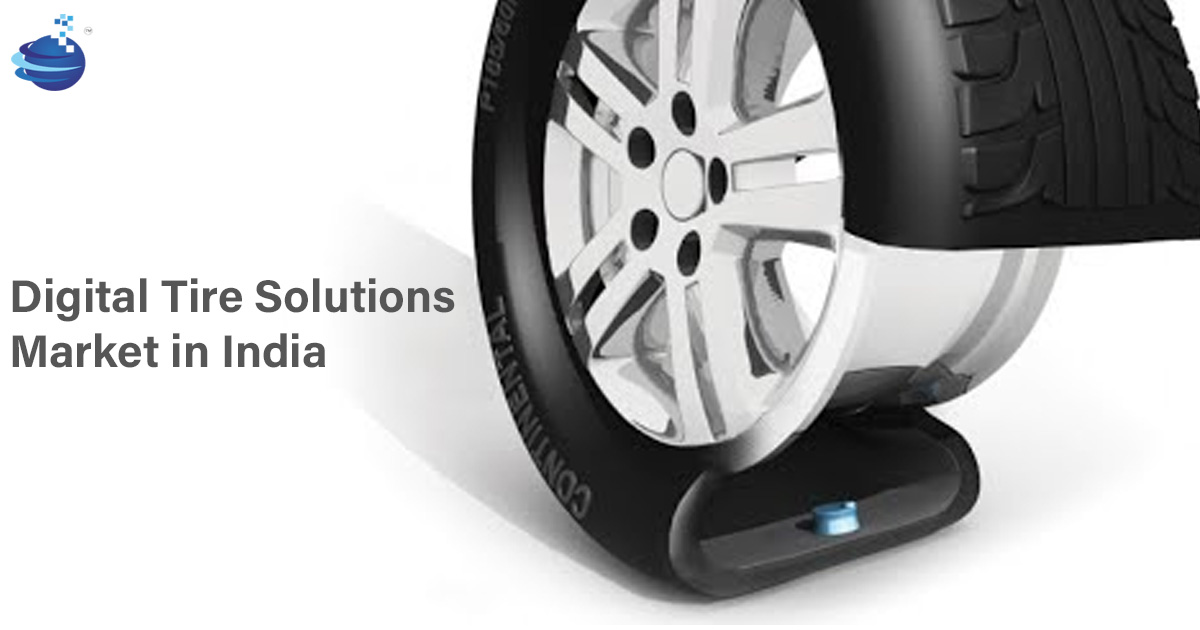 digital-tire-solutions-market-in-india