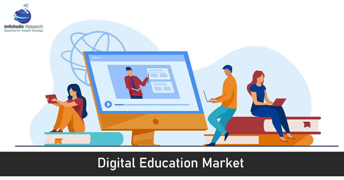 digital-education-market