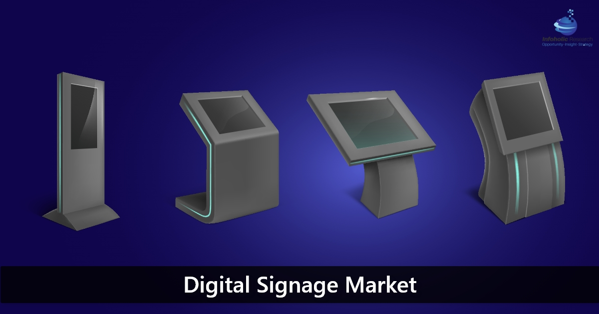 digital-signage-market