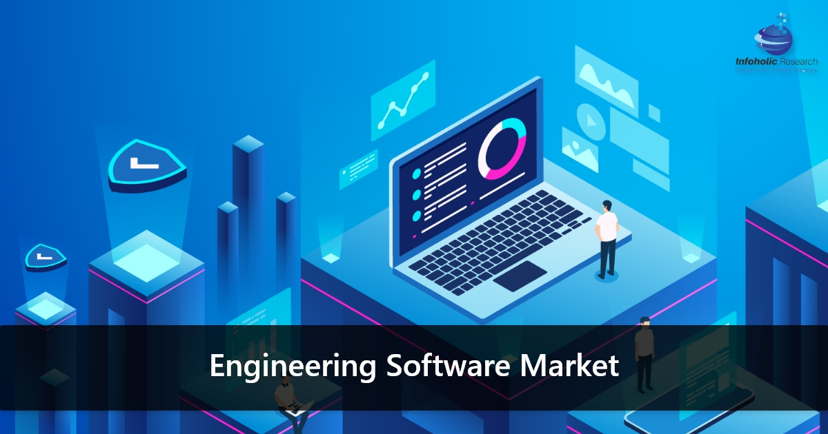 engineering-software-market