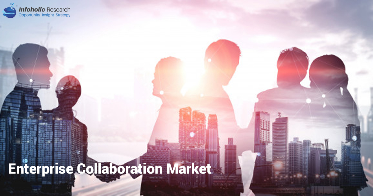 enterprise-collaboration-market-global-drivers-restraints-opportunities-trends-and-forecasts-up-to-2023