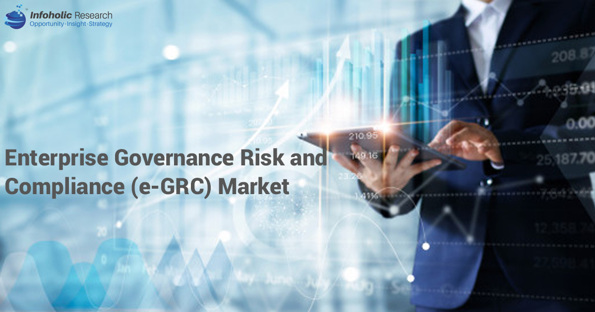 europe-enterprise-governance-risk-and-compliance-market