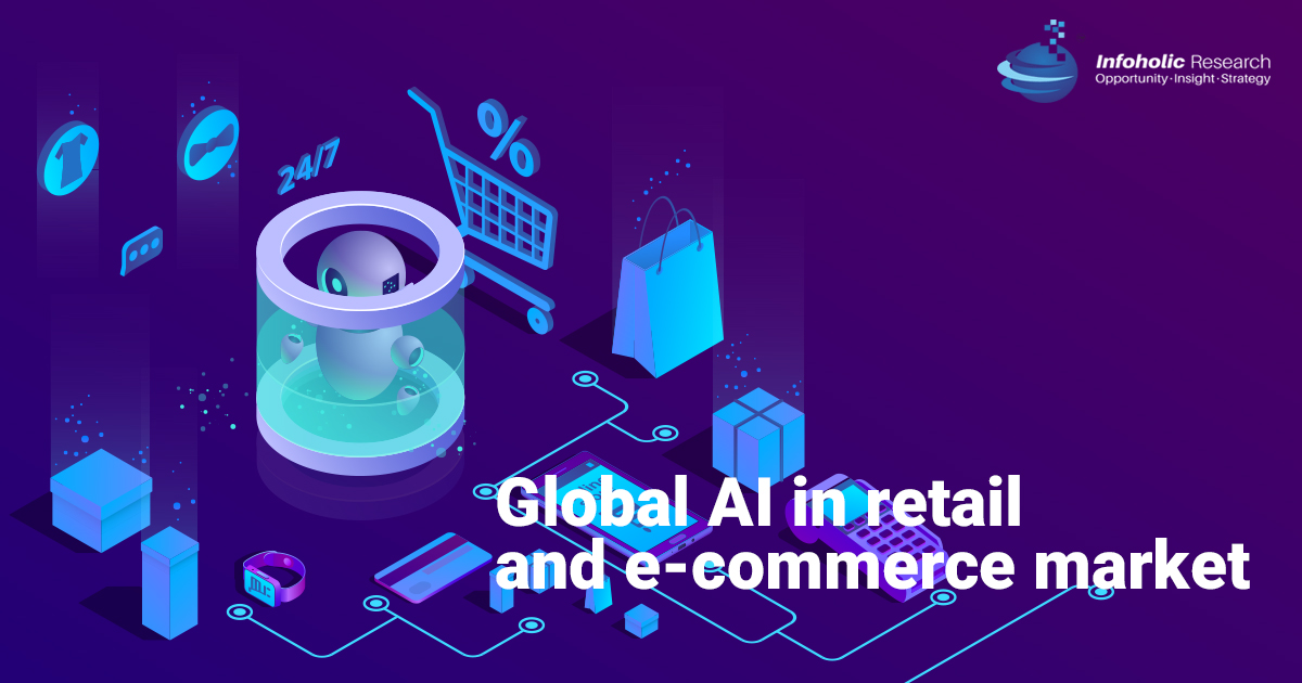 ai-in-retail-and-e-commerce-market
