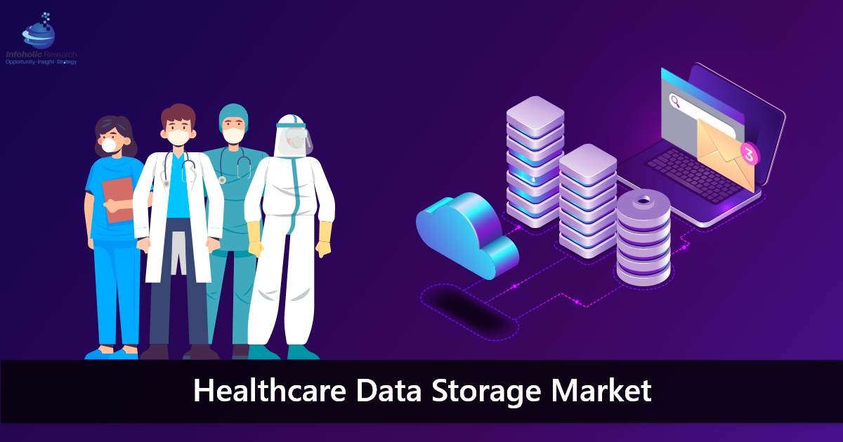 healthcare-data-storage-market