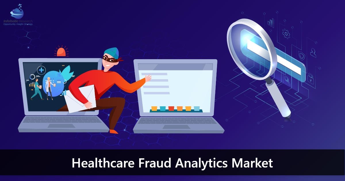 healthcare-fraud-analytics-market
