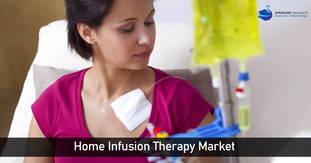 home-infusion-therapy-market