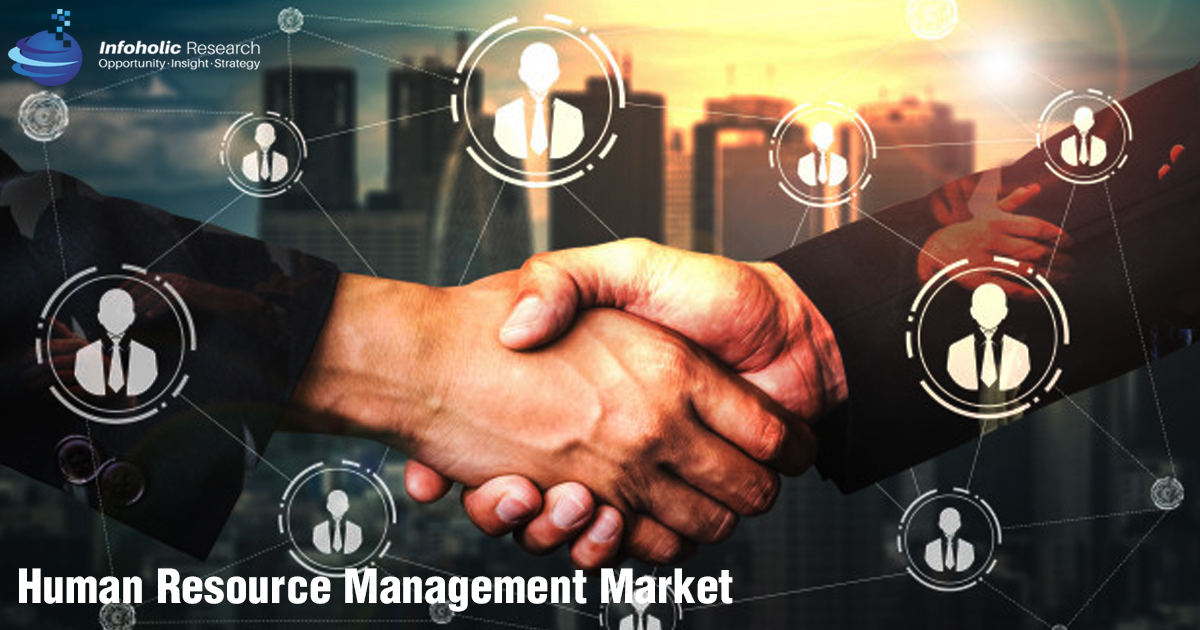 human-resource-management-market
