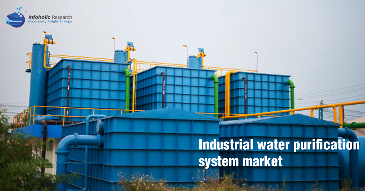 industrial-water-purification-system-market