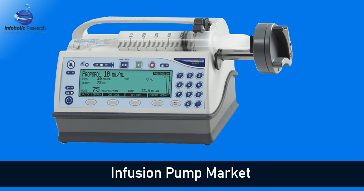 infusion-pump-market