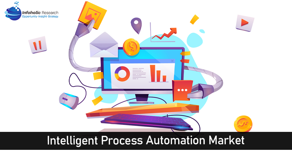 intelligent-process-automation-market
