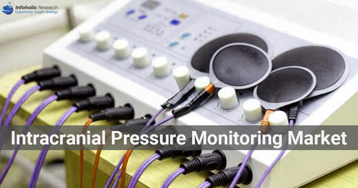 intracranial-pressure-monitoring-market