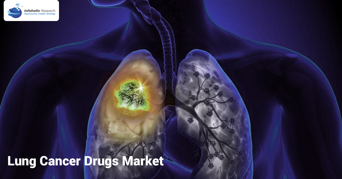 lung-cancer-drugs-market