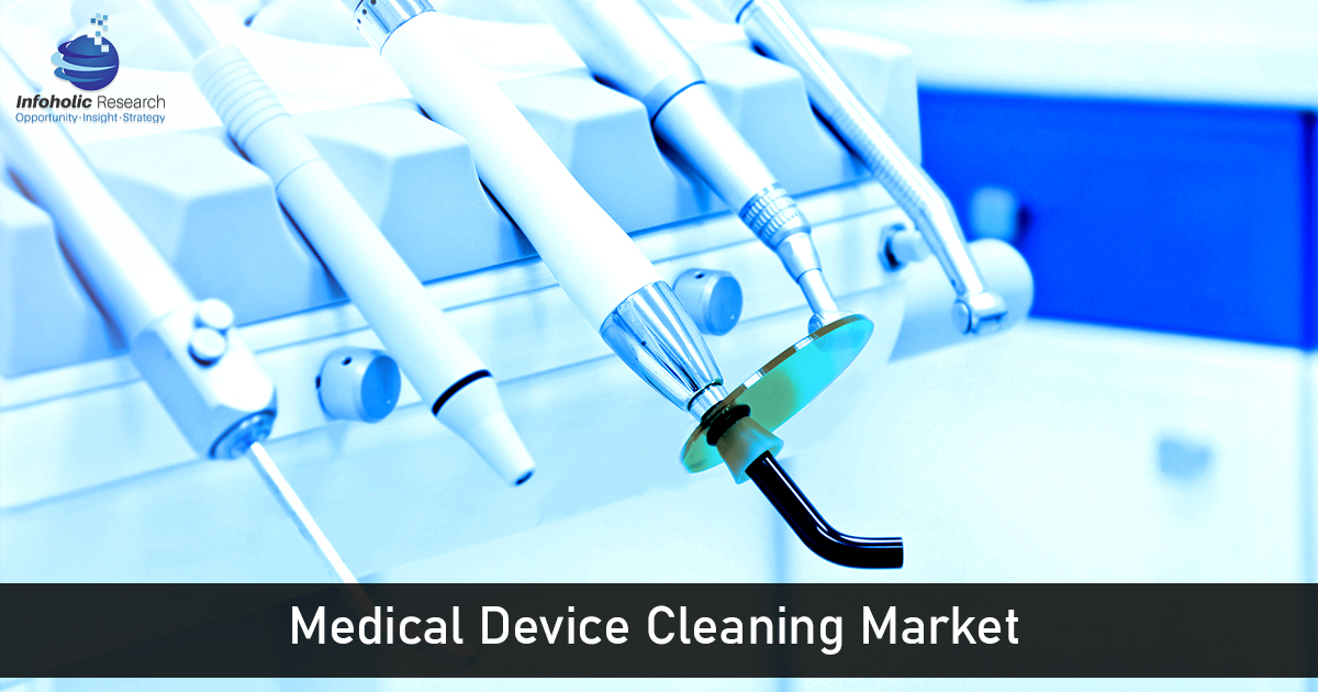 medical-device-cleaning-market