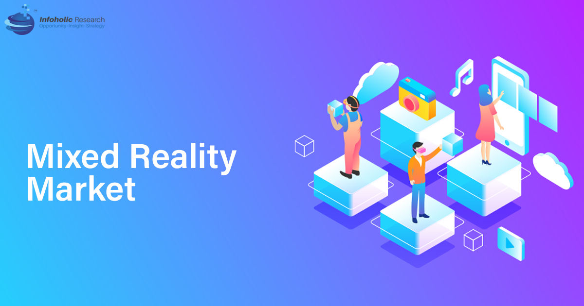 mixed-reality-market