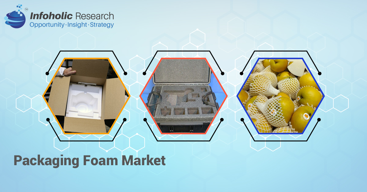 packaging-foam-market