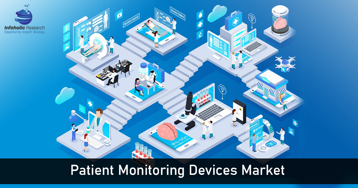 patient-monitoring-devices-market
