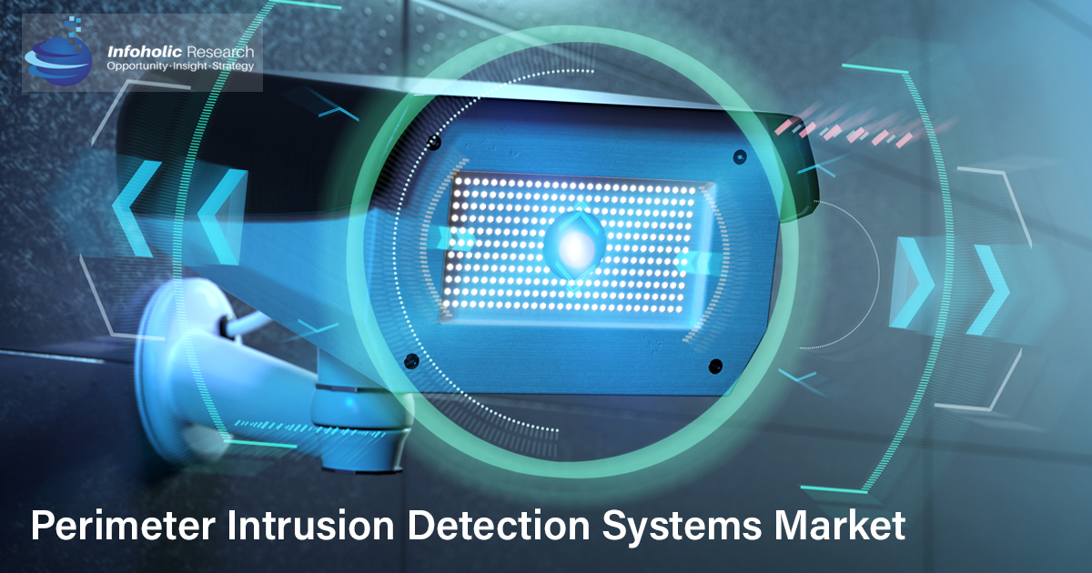 perimeter-intrusion-detection-system-market