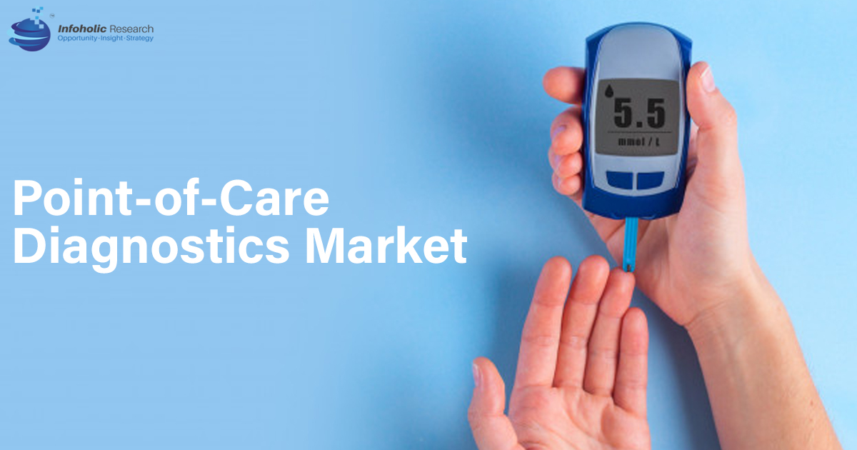 point-of-care-diagnostics-market